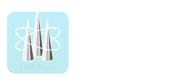 Lichfield Science and Engineering Society